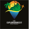 Trinidad and Tobago Tour Operator - Los Exploradorestt Tours Ltd.
