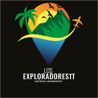 Trinidad and Tobago Tour Operator - Los Exploradorestt Tours Ltd.